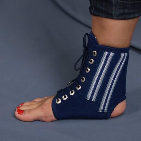 остеохондроз коленного сустава народные средства
