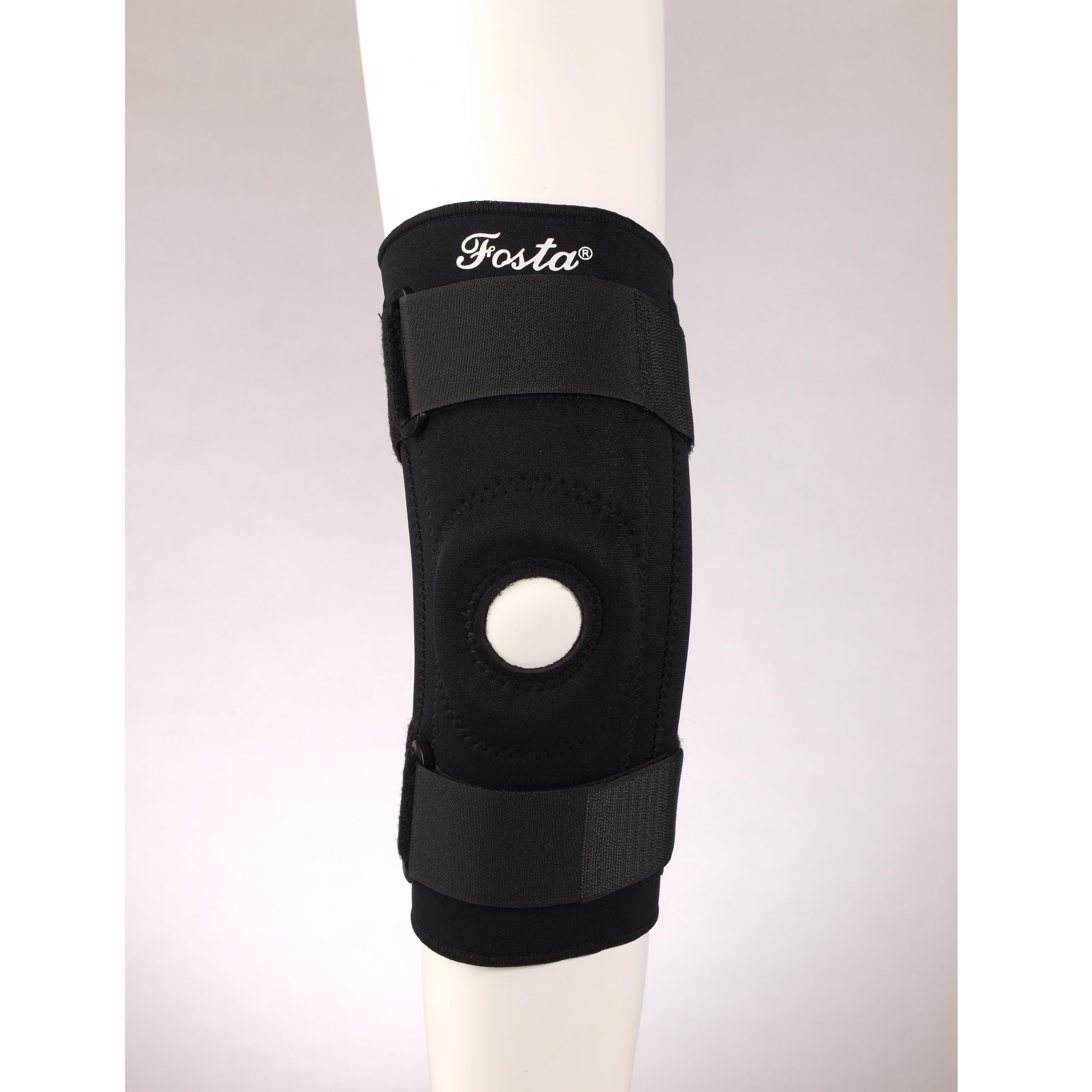 Купить ортез коленного сустава в новосиб гиалурон 1.5 для суставов цена