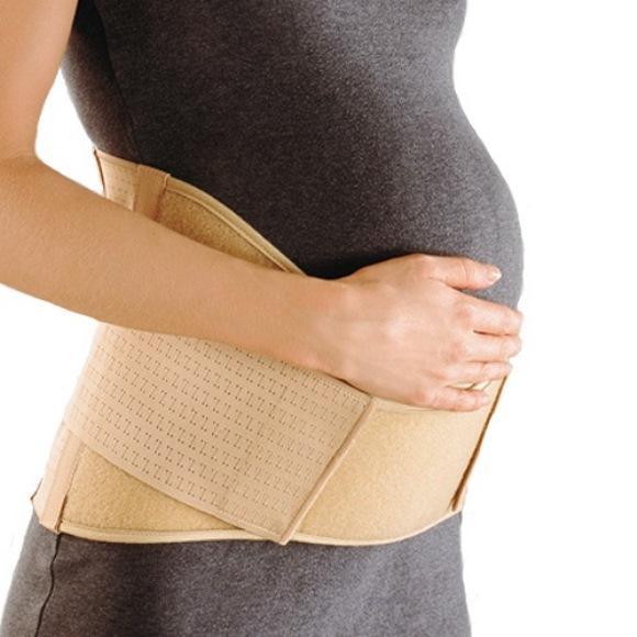 Бандаж для беременных 2 в 1 цена 21