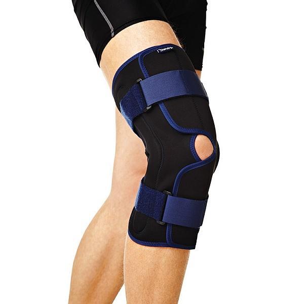 Ортез на коленный сустав rkn-200 боли в суставах дифференциальная диагностика филоненко скачать